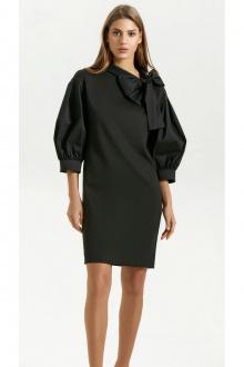 платье Vladini DR0330