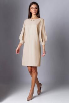 платье Mia-Moda 1208-3