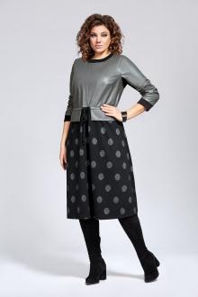 платье Милора-стиль 837