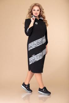 Svetlana-Style 1475 черный