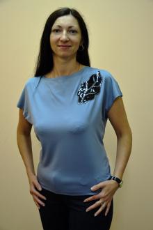 OLANTIZ БП003-11