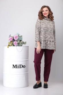 Mido М47