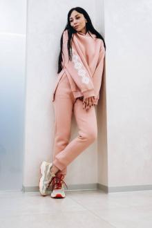 La Stella malenki_m4_rose