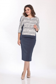 Lady Style Classic 1374/1