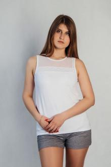 Teyli 199202/158,164 белый