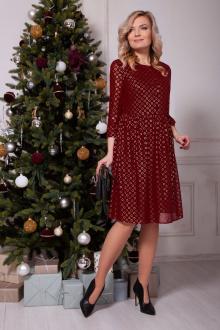 платье Azzara 728В
