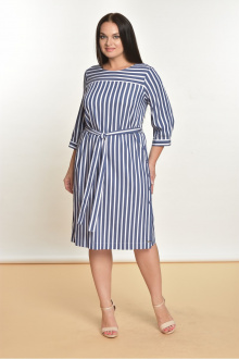Lady Style Classic 1325