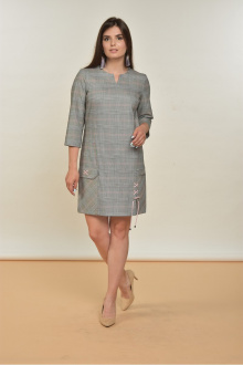Lady Style Classic 1549
