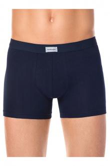 Conte Elegant DIWARI_basic_shorts_700 marino