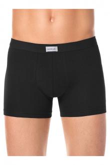 DIWARI_basic_shorts_700 nero