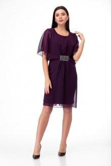 Anelli 139 фиолетовый