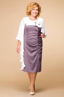 Romanovich Style 1-916 лиловый