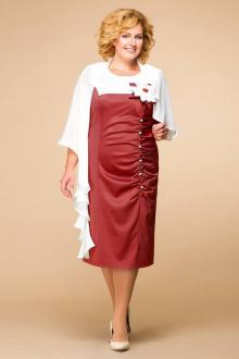 Romanovich Style 1-916 красный