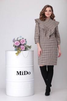 Mido М48