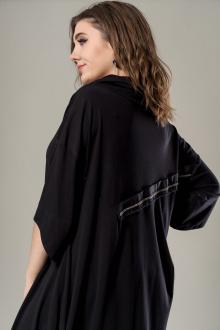 платье GRATTO 8009