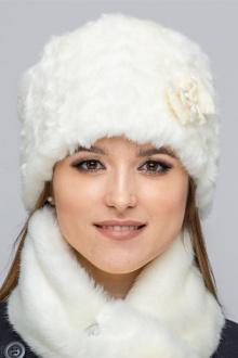 Зима Фэшн 011-3-11 молочный_под_каракуль