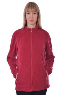 куртка Купалинка 612604.158-164 малиновый
