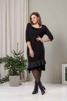 платье GRATTO 8010