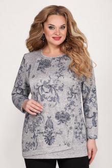 блуза Emilia 446/8