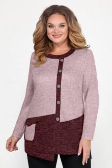 блуза Emilia 452/3