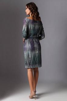платье Mia-Moda 1214