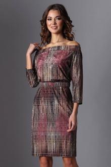 платье Mia-Moda 1214-1