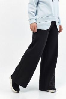 брюки, худи Ollsy 003