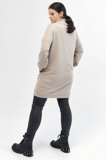 платье Ollsy 004