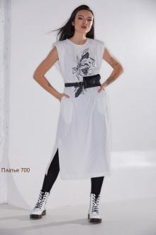 NiV NiV fashion 700