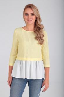 блуза Modema м.364/2