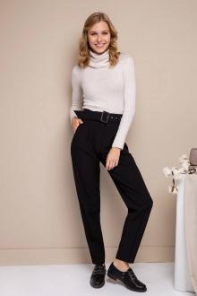 брюки Daloria 3048 черный