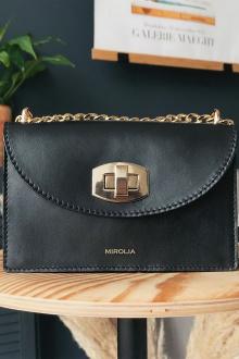Mirolia MRL_05 чёрный