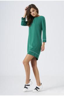 Платье DIVINA D1.763-2