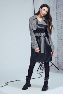 Andrea Fashion AF-99 черный