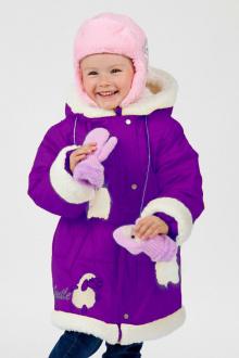 Lona 7101И фиолетовый