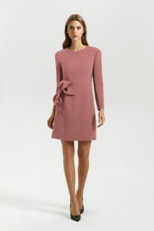 платье Vladini DR0349/1