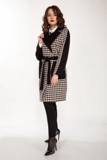 пальто ICCI С5007