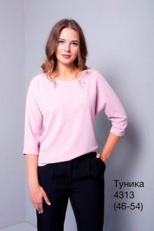 туника Nalina 4313