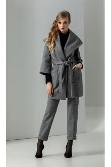 Diva 1270-1 серый
