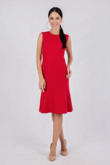 Daloria 1425 красный