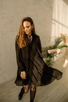 платье PUR PUR 850/7