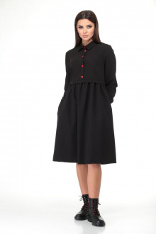 Talia fashion 337
