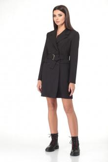 Talia fashion 339