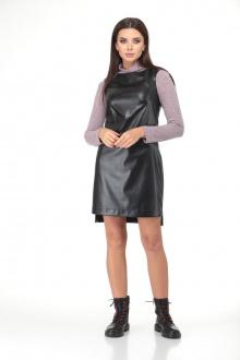 Talia fashion 340-2