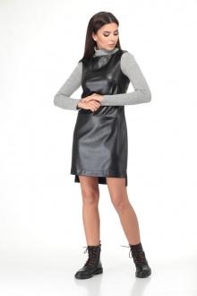 Talia fashion 340-1
