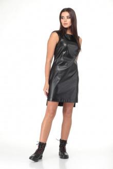 Talia fashion 340