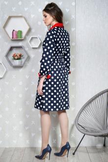 платье Alani Collection 1339