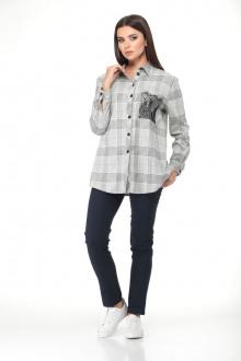 Talia fashion 341