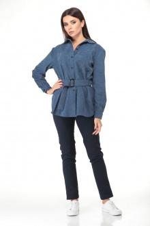 Talia fashion 342