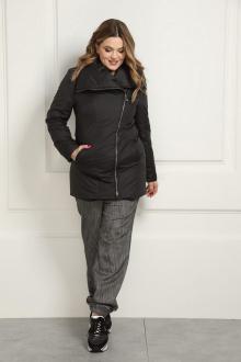куртка AMORI 2101 черный